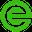 HEVN charging | HEVN nabíjení